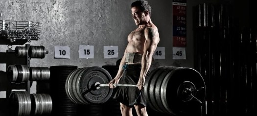weight lifting tempo for hypertrophy
