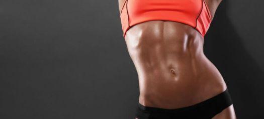 metabolic damage repair