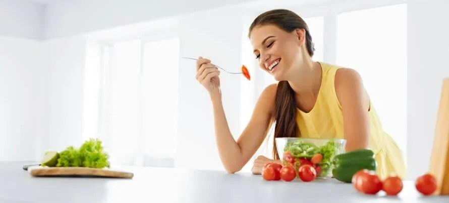Top vegan foods to build muscle