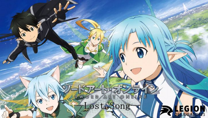 Lost_Song