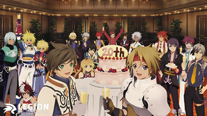tale_of_20th
