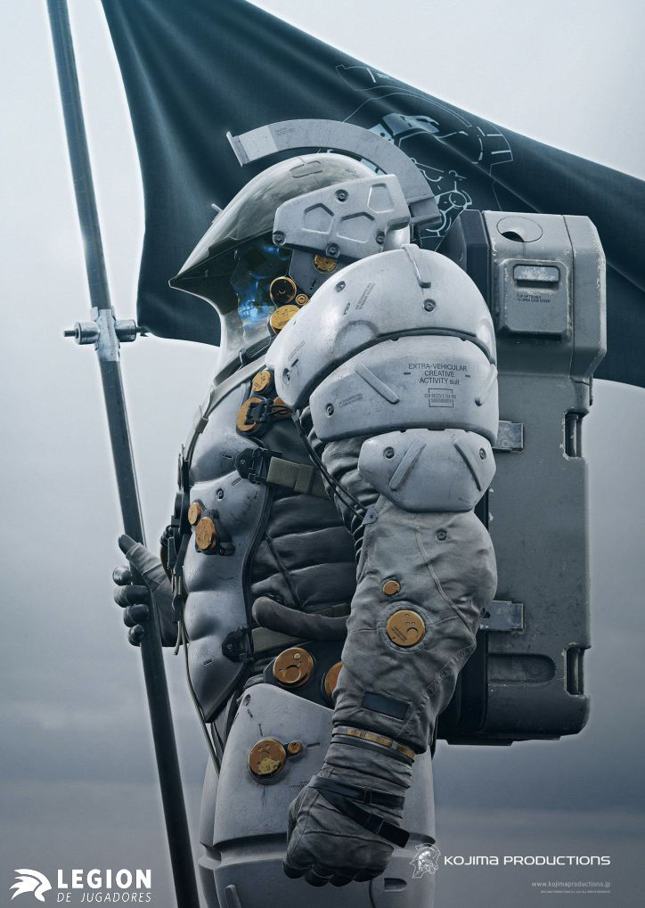 ludens_01