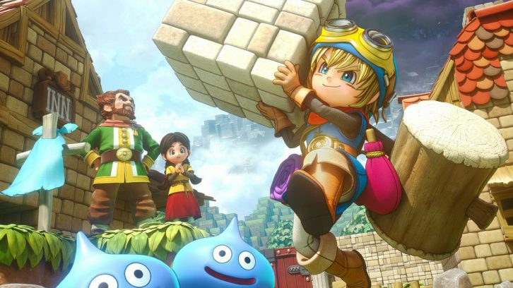 dragonquest_builders-1920x1080