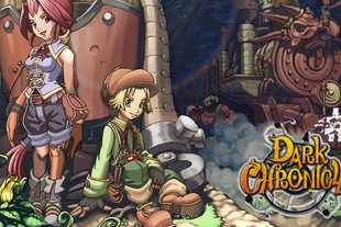 Dark Cloud y Dark Chronicle de vuelta por 5€