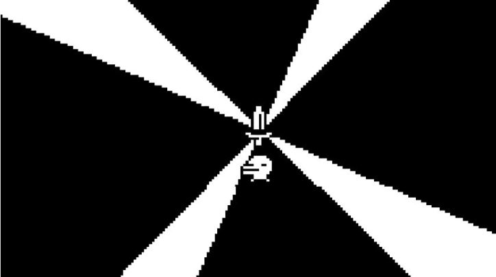 minit_Nintendo_Switch