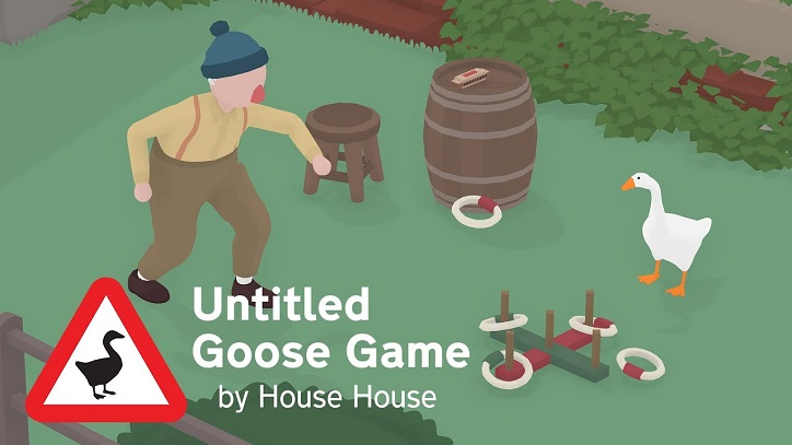 state play goose