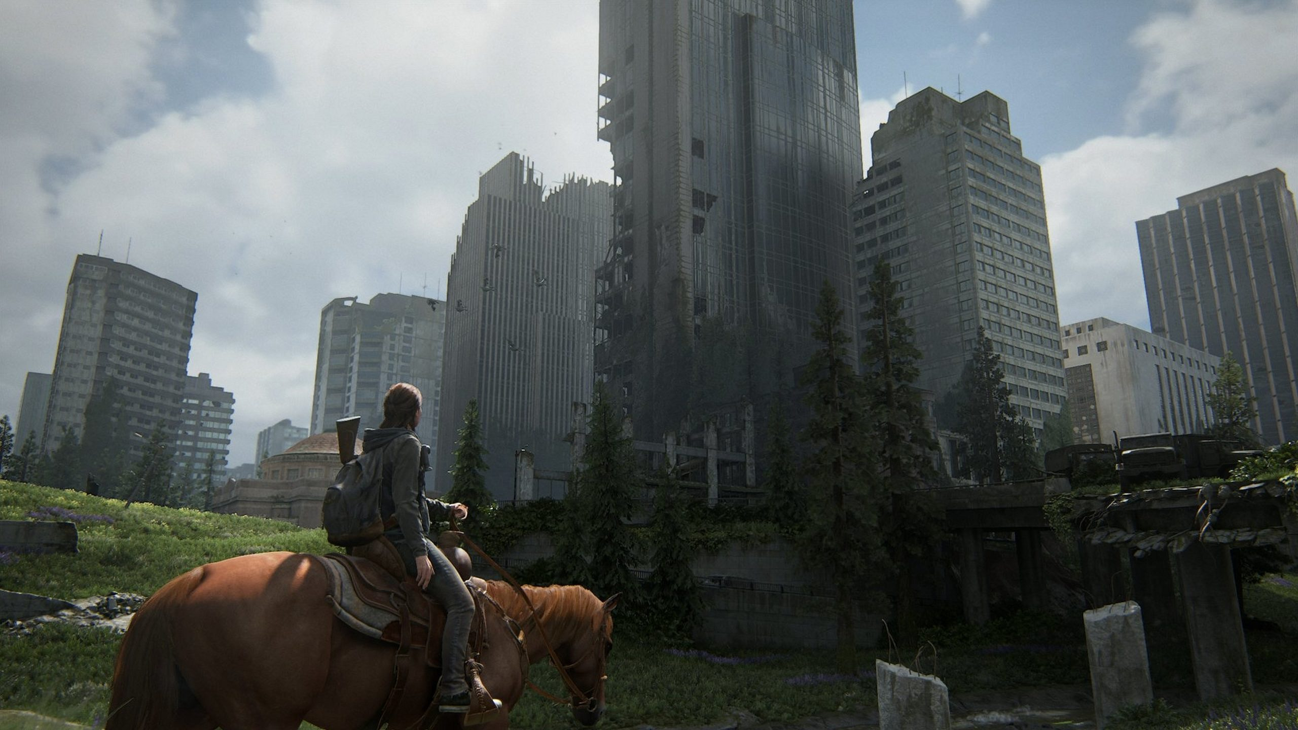 the last of us parte ii playstation store