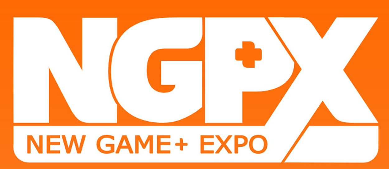 new game+ expo teaser