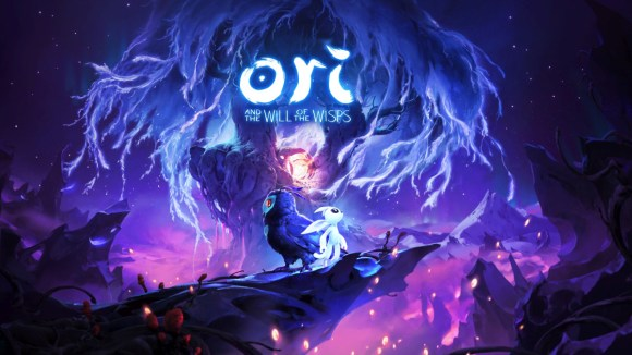 ori and the will of the wisps xbox series