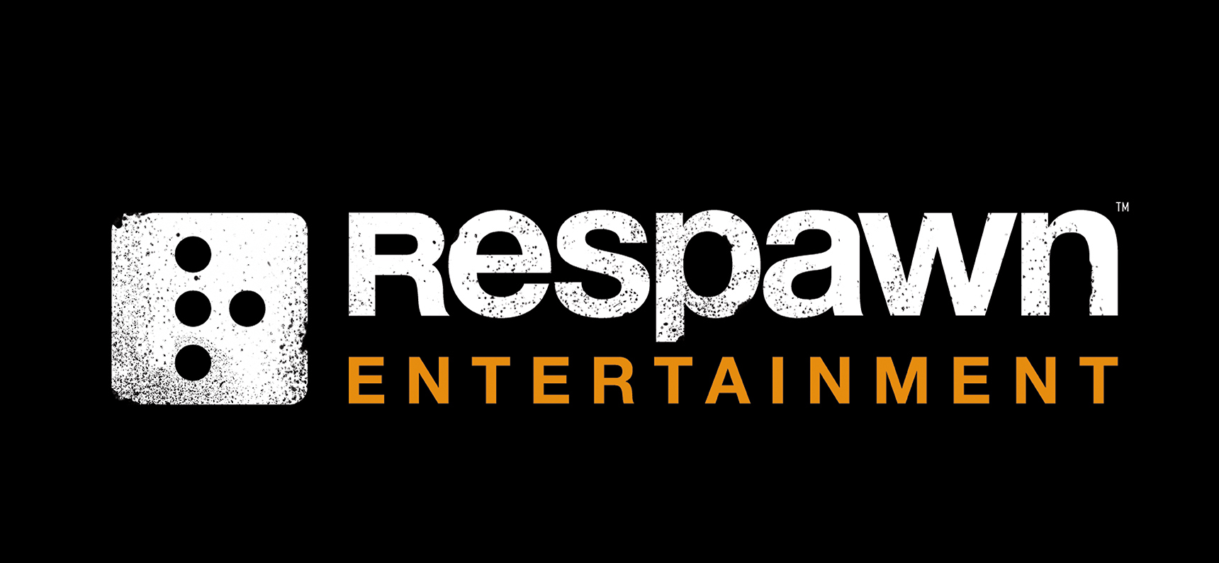 respawn entertainment IP