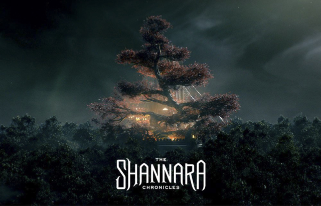 https://i2.wp.com/legionofleia.com/wp-content/uploads/2016/01/the-shannara-chronicles_banner.jpg