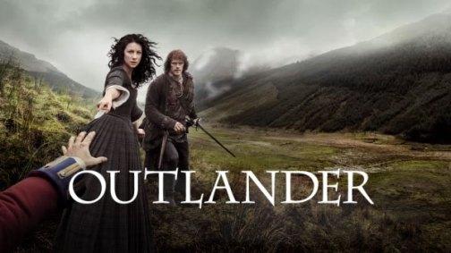 Image result for outlander