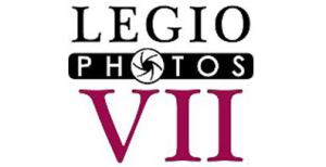 Logotipo de Legio Photos VII
