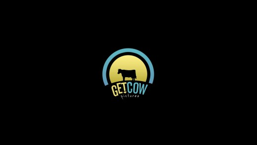 GetCow Pictures