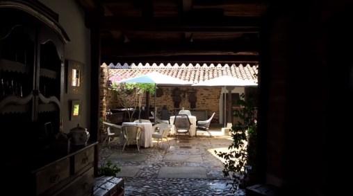 Casa Kika Luyego de Somoza