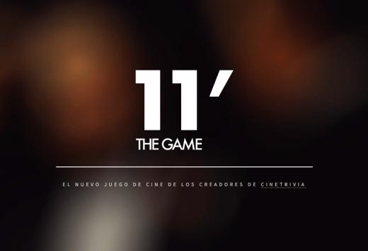 11 segundos