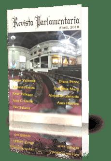 Revista Parlamentaria IX