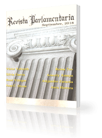 Revista Parlamentaria X