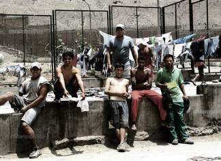 «Ley de flagrancia» agrava el hacinamiento de las cárceles