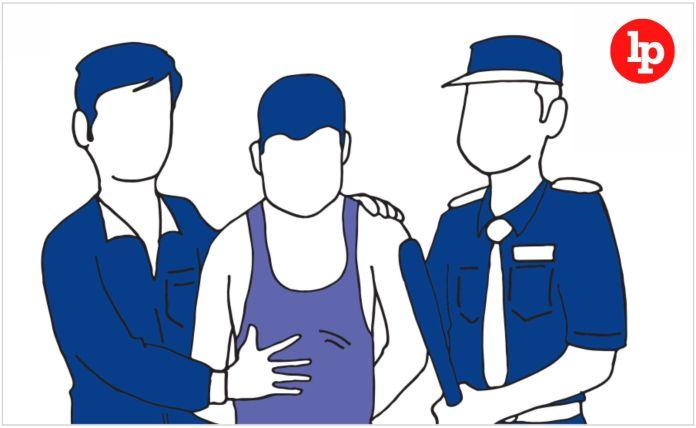 Protocolo de Actuación Interinstitucional para el Proceso Inmediato en Casos de Flagrancia y Otros Supuestos Legislativo N° 1194
