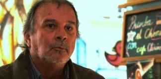 Rafo León (Foto: Altavoz).