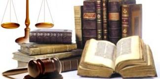 La motivación de resoluciones judiciales y la Argumentación Jurídica en el Estado Constitucional