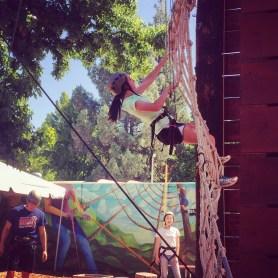 ropes 5