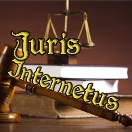 juris internetus