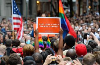 In wake of Trump actions, bill would codify transgender protections in NY