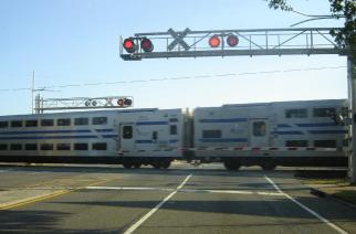 Assemblyman proposes rebate for LIRR users during 'summer of hell'