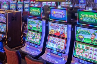 Senate Gaming Chair: Legal sports betting would be good for New York