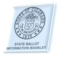 Legislative Council Set to Review 2014 Ballot Analyses