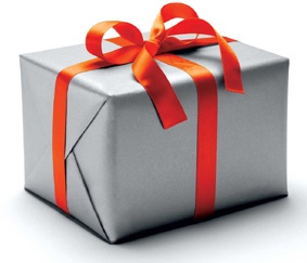April 15 is Tax Day....But It's Also Gift Reporting Day!  Are You Ready?