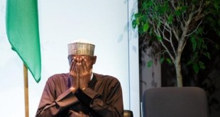 President Buhari Select 3 Dead Men On Appointment, Late Francis Okpozo... (Must Read)