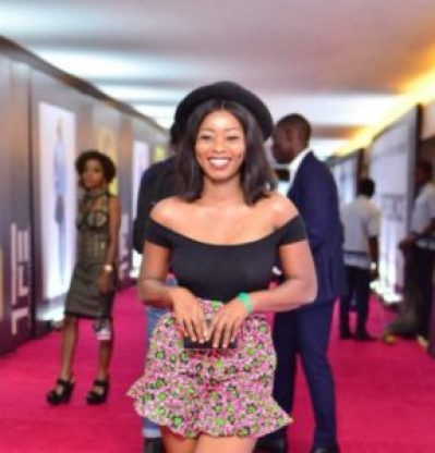 Screenshot_343-288x300 Red Carpet Photos Of Celebrities At #TheFalzExperience In Lagos