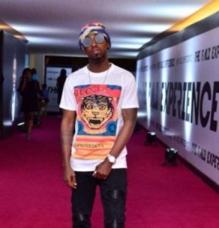 Screenshot_347-289x300 Red Carpet Photos Of Celebrities At #TheFalzExperience In Lagos