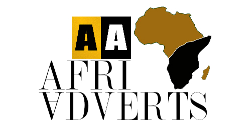 afri adverts review