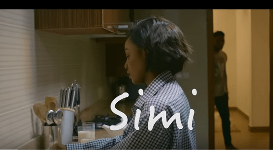 VIDEO : Simi – Complete Me