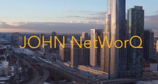 VIDEO: John Networq - PLEASE!