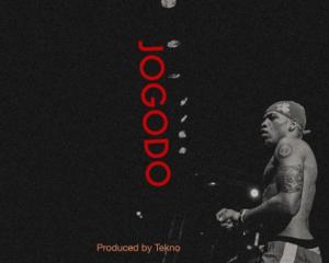 Tekno-Jogodo-Snippet