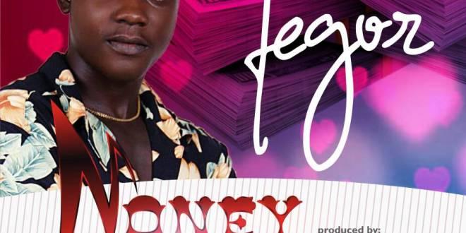 Fegor - Money Lover