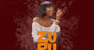 Pelez - Zuru (Prod. KizzyBeatz)