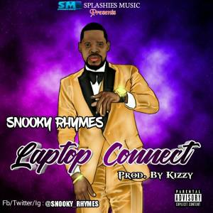 Music: Snooky Rhymes – Laptop Connect