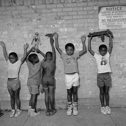 FULL ALBUM: Nas - NASIR [Apple Music]