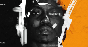 Vector – Mad + This One Is Mad