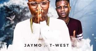 Jaymo Ft. Twest - Aladewura