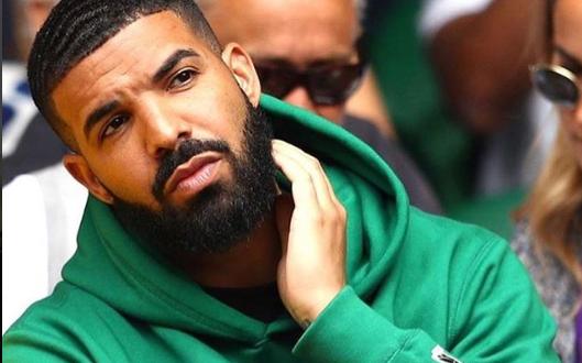 "Drake's Album ""Scorpion"" Breaks The Beatles & Michael Jackson's Records"