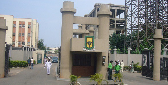 Yaba College of Technology Expels 19 Students