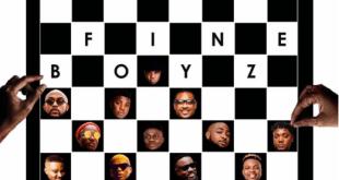 CDQ – Fine Boyz
