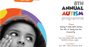 GTBank Rallies Support for Children with Autism